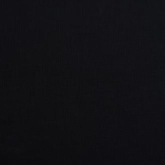BLACK 073