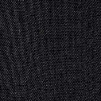 BLACK 9329