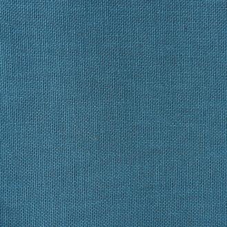 BLUE 9335